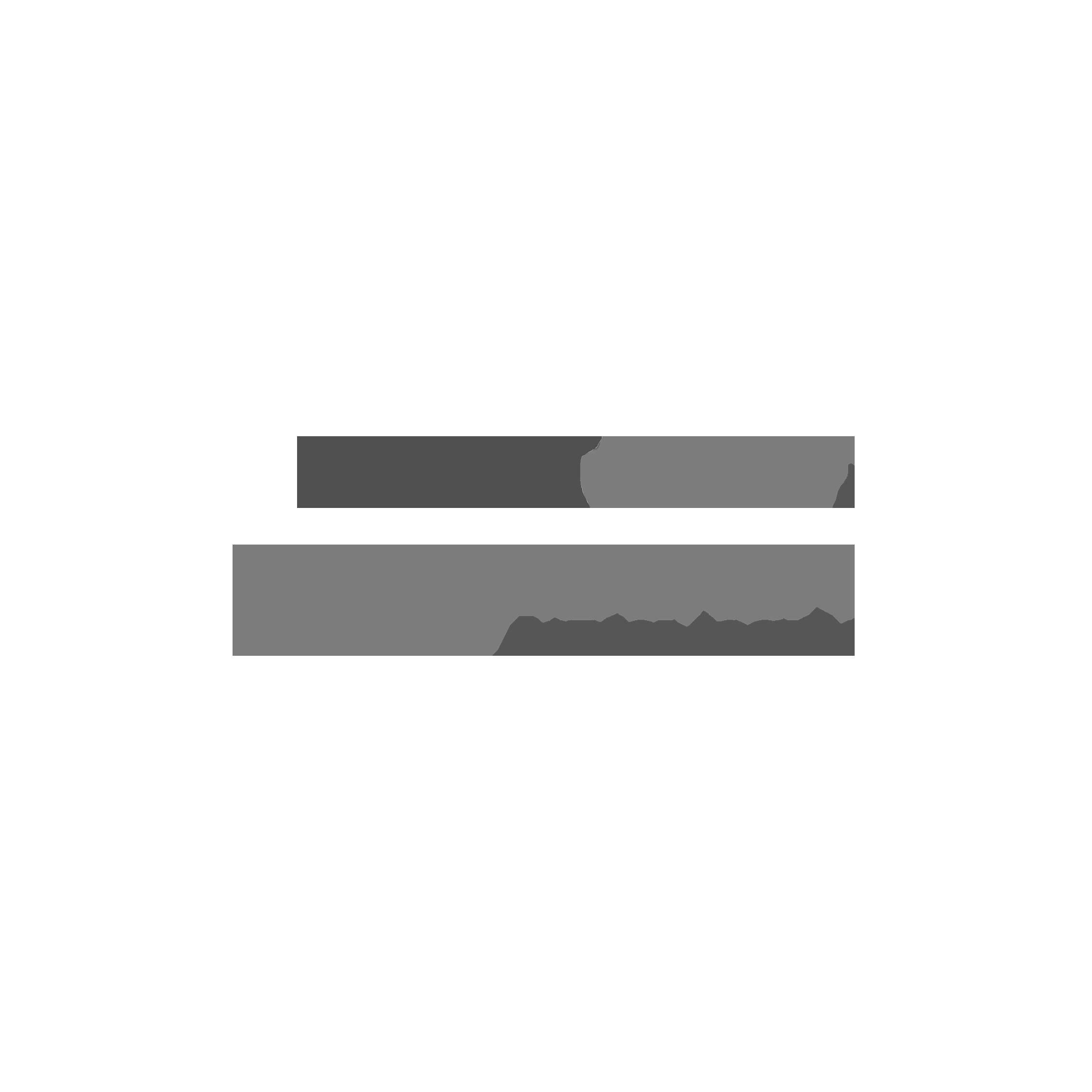 Partners-smartcitiesvlaanderen-BW.png