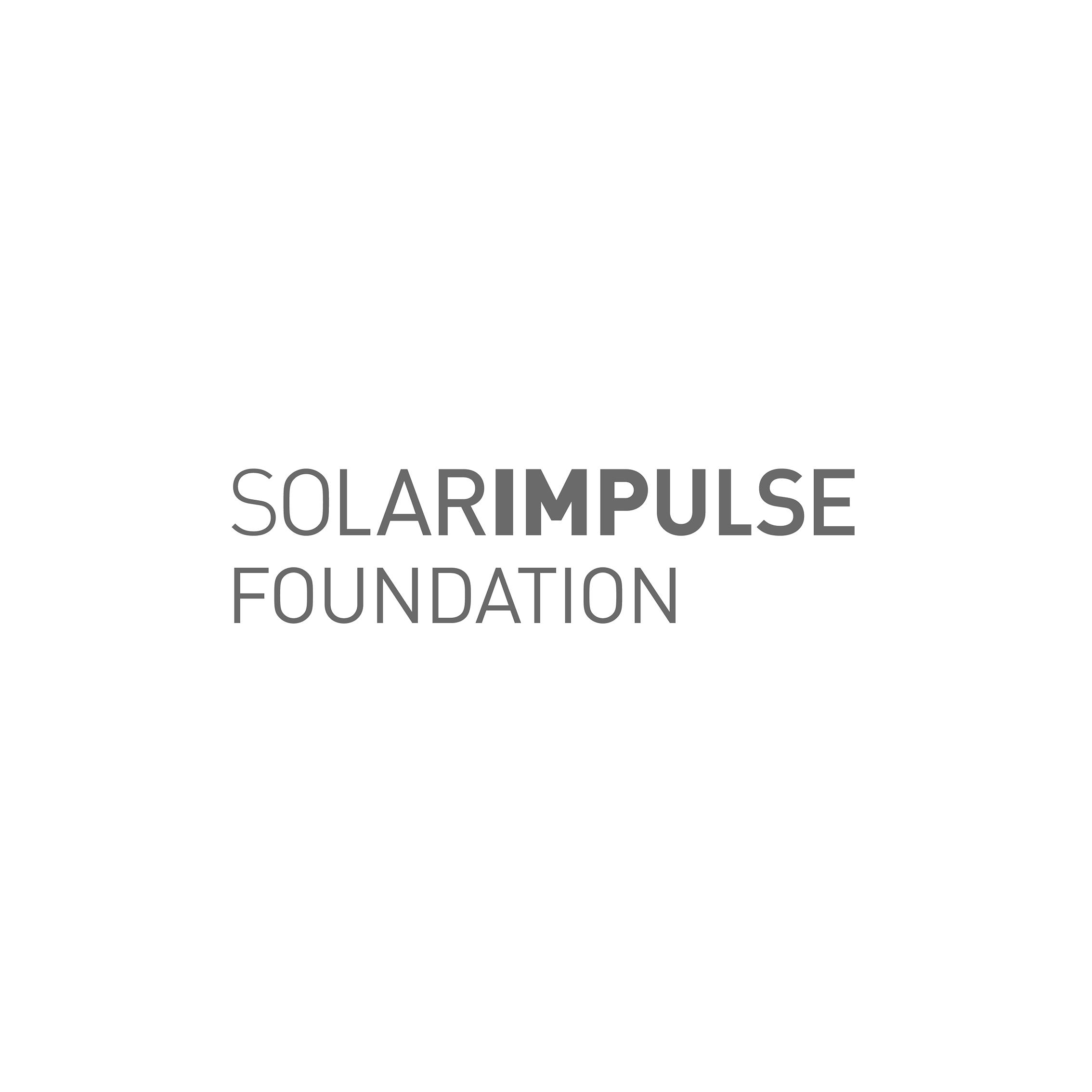 Partners-solarimpulse-BW.png