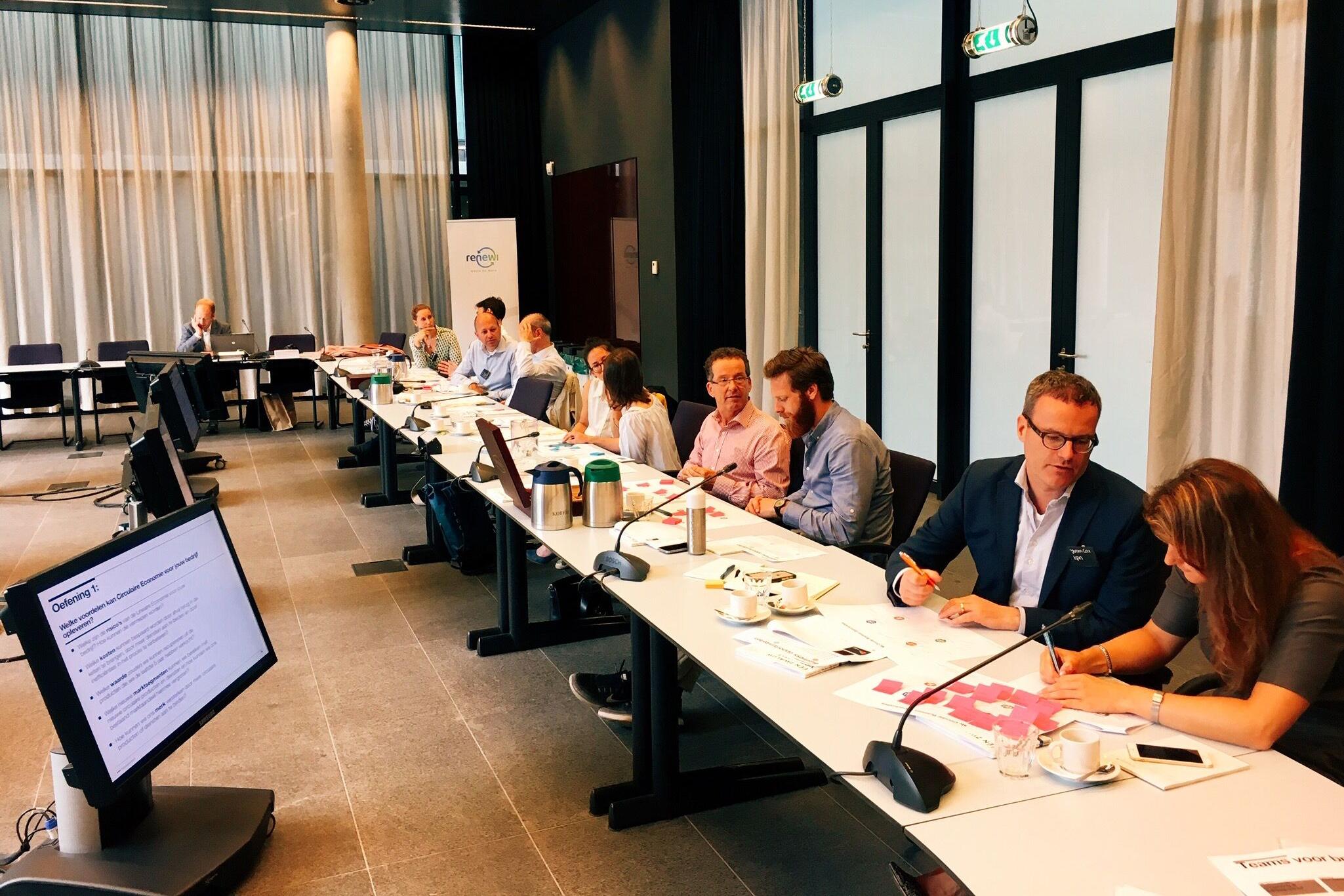 Consultancy-workshop.jpg