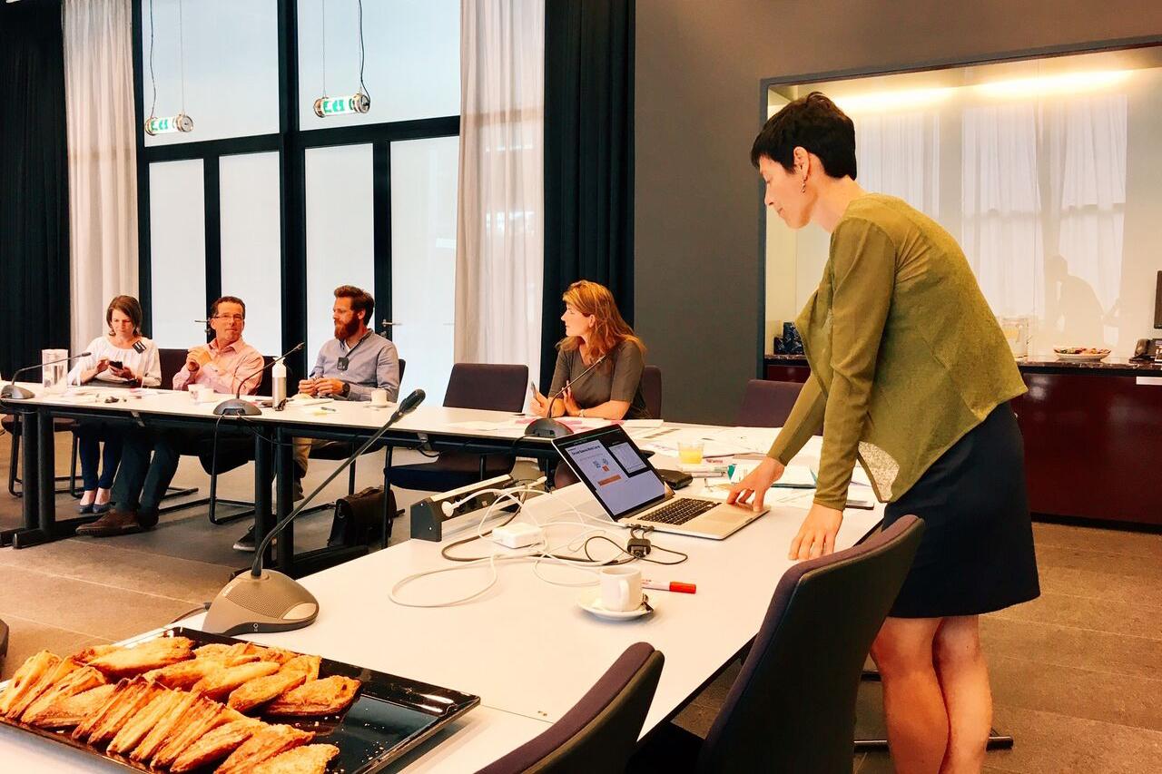 Consultancy-workshop2.jpg