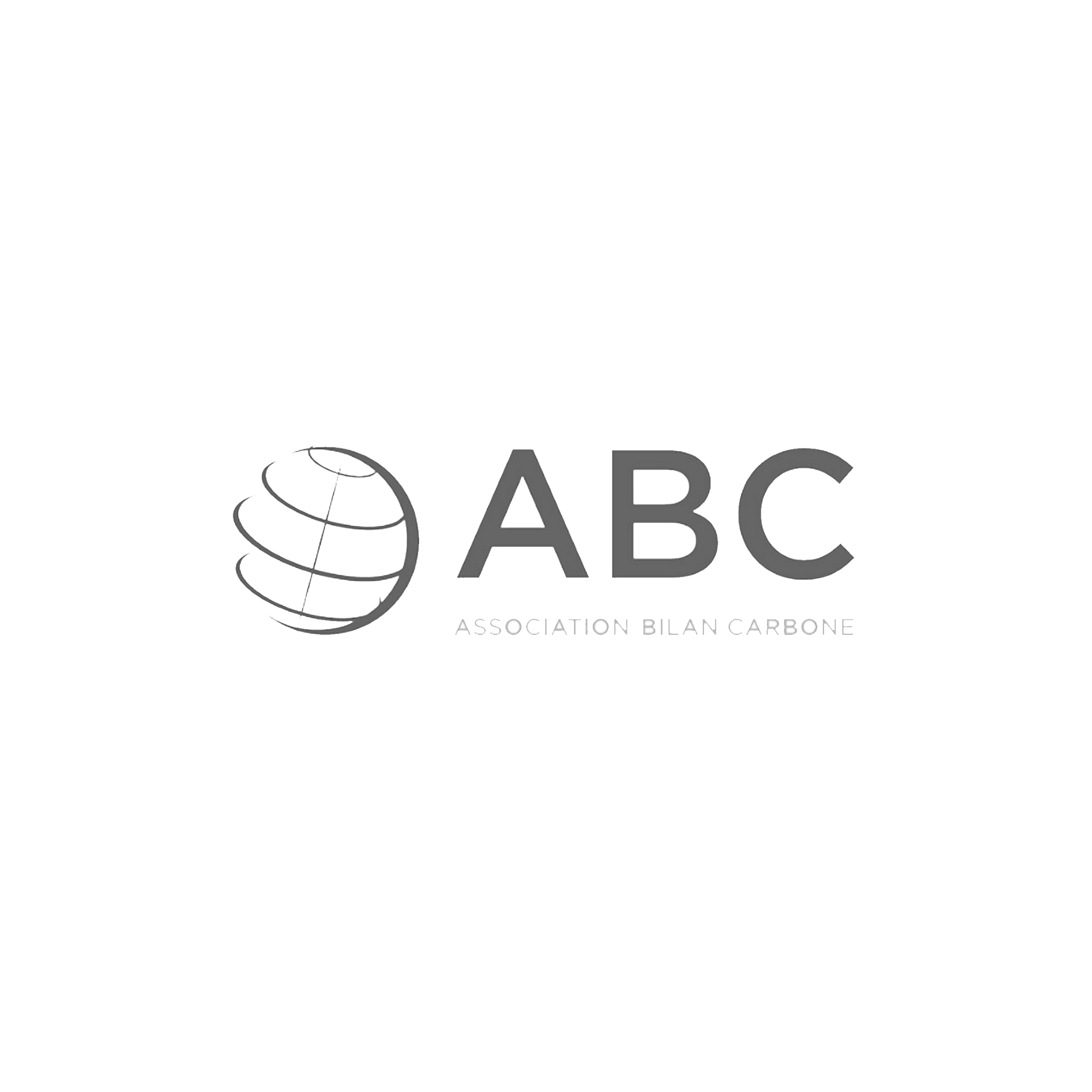 Partners-ABC-BW.png