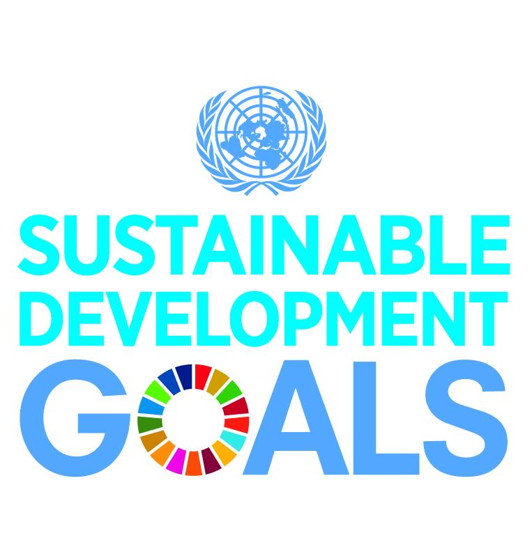 Sustainability Tool.jpg
