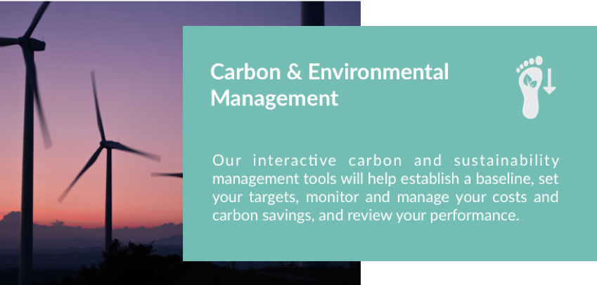 Icon_carbon_logo.png