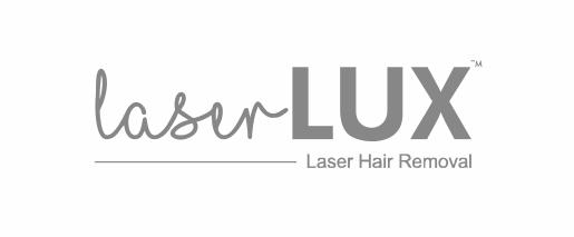 Website Logos 5.jpg