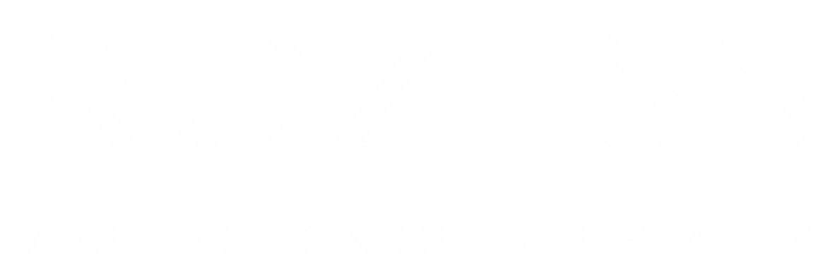 Rozess Logo.png