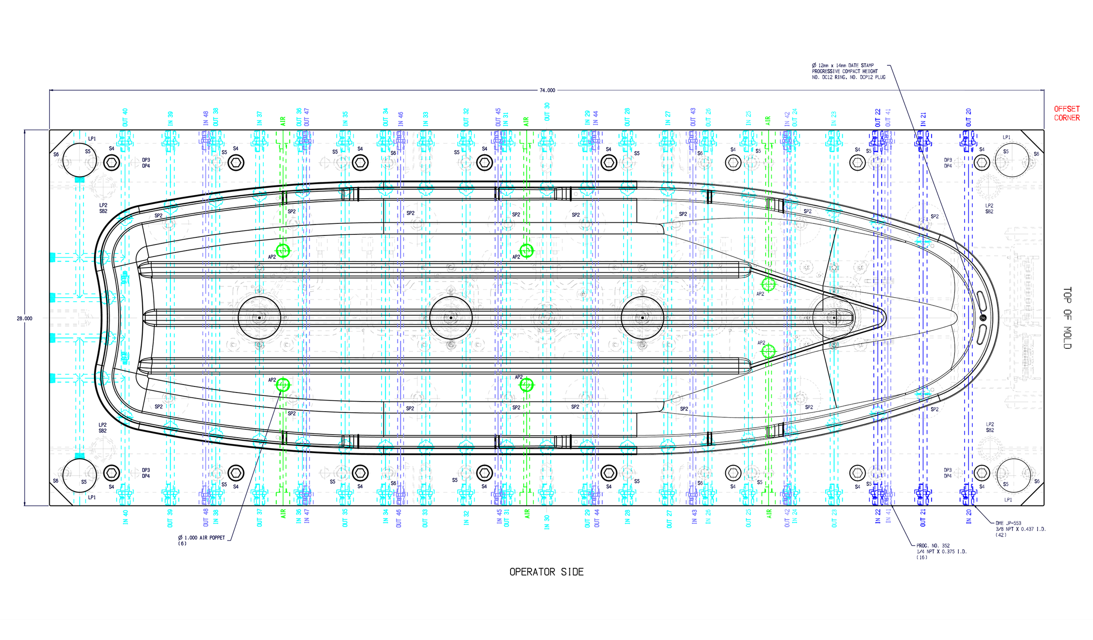 injection mold plan view.png