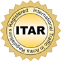 itar-certified-defense.png