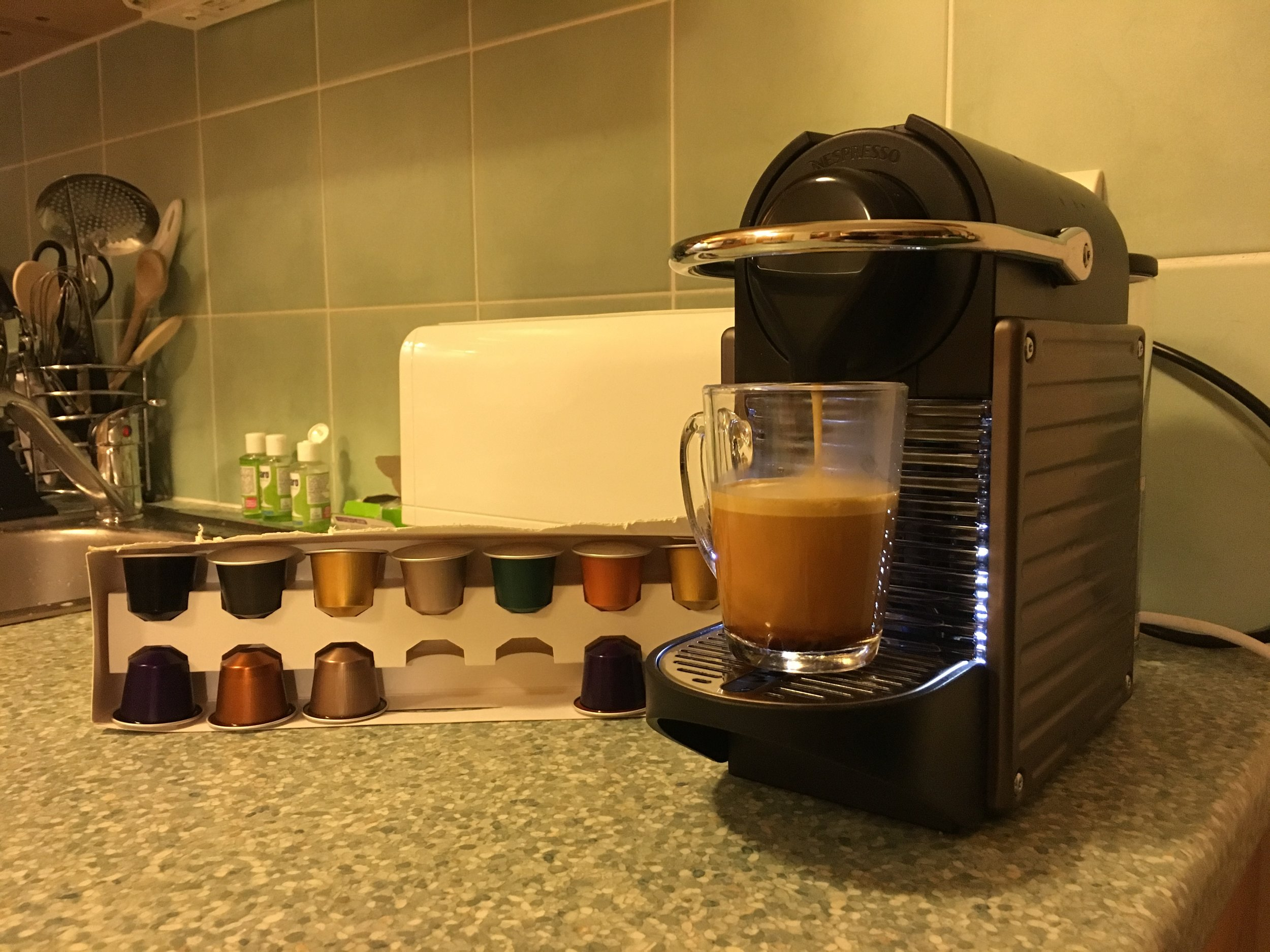 coffee machine nespresso luxury .jpg