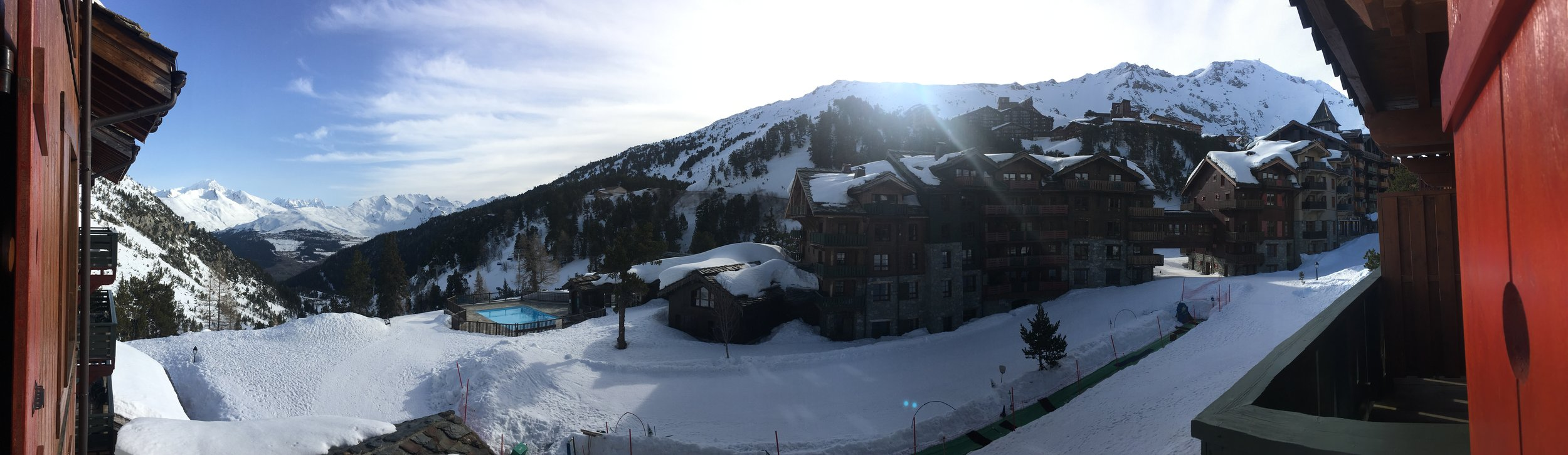 pano from the balcony views skiing snow distance landscape.jpg