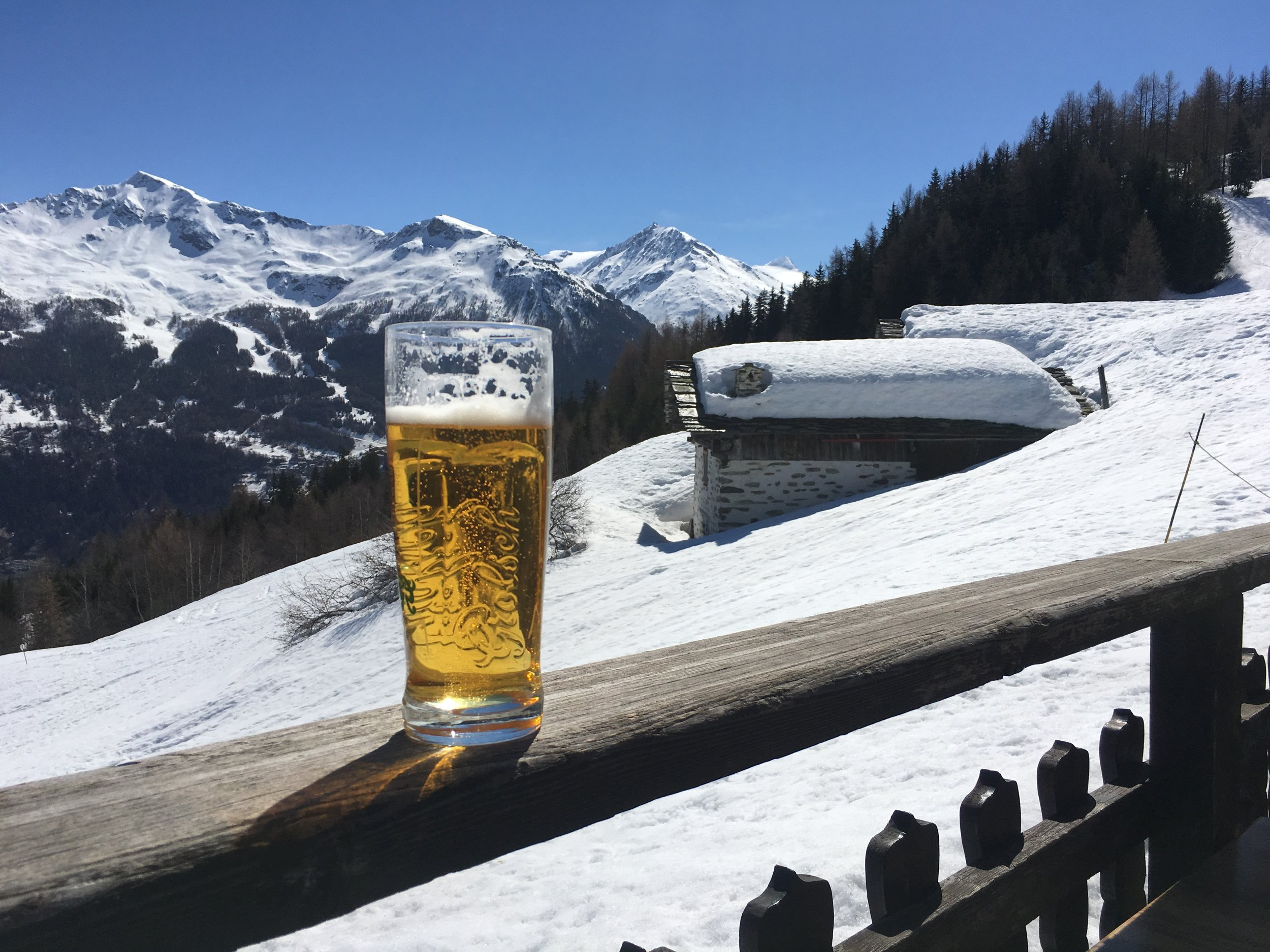 beer with a view.jpg