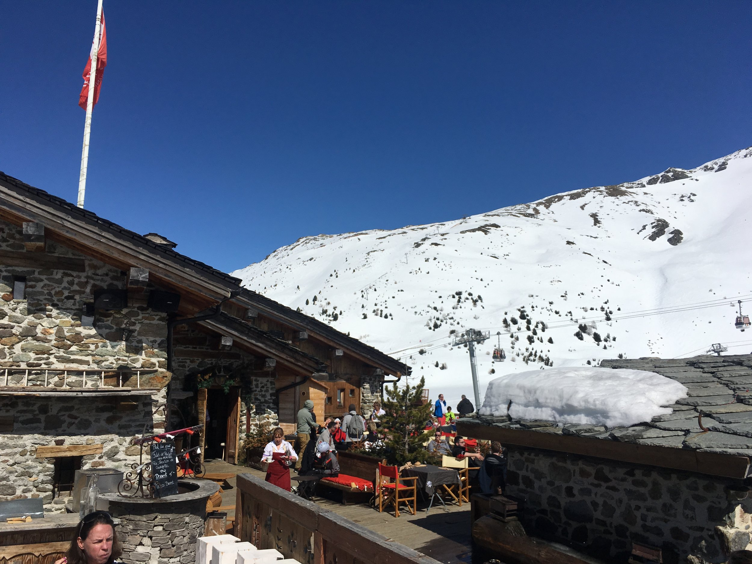 resturant on the mountain.jpg