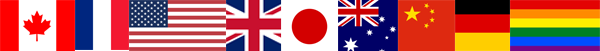 banner-of-flags.png
