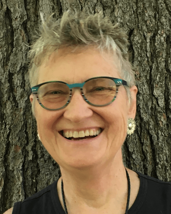 About Cheryl - I am delighted that you have found my website. Allow me to tell you a bit about my journey as a healer, educator, and intuitive.My spiritual journey has been universal. It spans the Judeo-Christian spheres, mystical teachings of the East and West, and several Earth-centered traditions. For me, diversity and mystery are the ways of Spirit.My first mystical experience at age 3 initiated a lifelong process of spiritual discovery and soulful unfolding. This encounter – being completely embraced by a Loving Presence beyond my human experience – has sustained me throughout my life.Life has posed many challenges to that early awareness of the Sacred. My personal journey has not been an easy one. I have experienced periods of soul crushing depression and disconnection from Spirit and body. I am familiar with the magnitude of this human experience – the sweet, and the bitter. A keen sense of humor, a curious mind, and a willing heart, have eased passage through the darkest nights.I have come home to reading the Akashic Records after 30-plus years of sitting with clients as a counselor and educator – including psychotherapy, addictions counseling, pastoral counseling, and community education. — www.cherylharrell.com