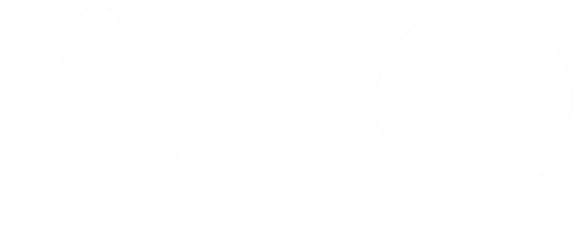 alo_salon_bianco.png