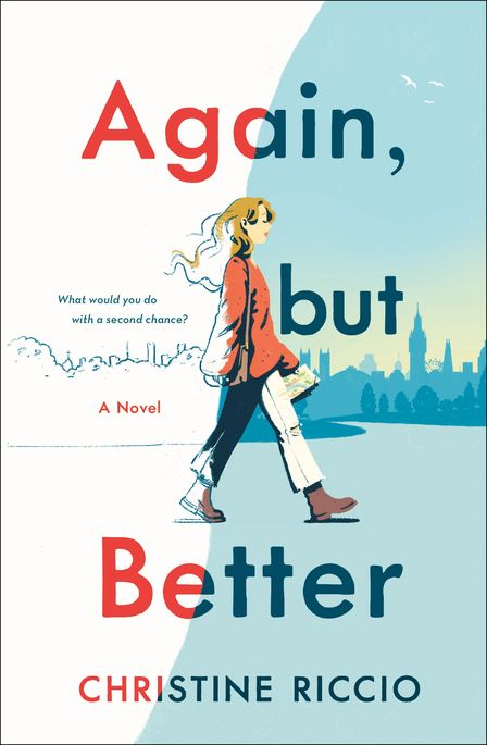 May 7, 2019 (Wednesday Books) - Shane has been doing college all wrong. Pre-med, stellar grades, and happy parents…sounds ideal -- but Shane's made zero friends, goes home every weekend, and romance…what's that? …