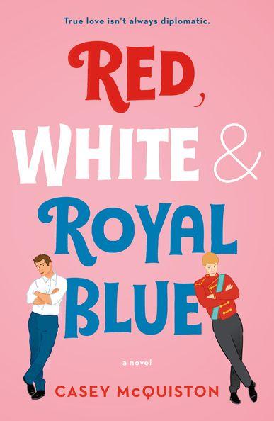 red-white-royal-blue.jpg