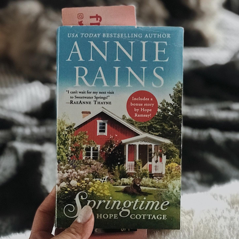 springtime-at-hope-cottage