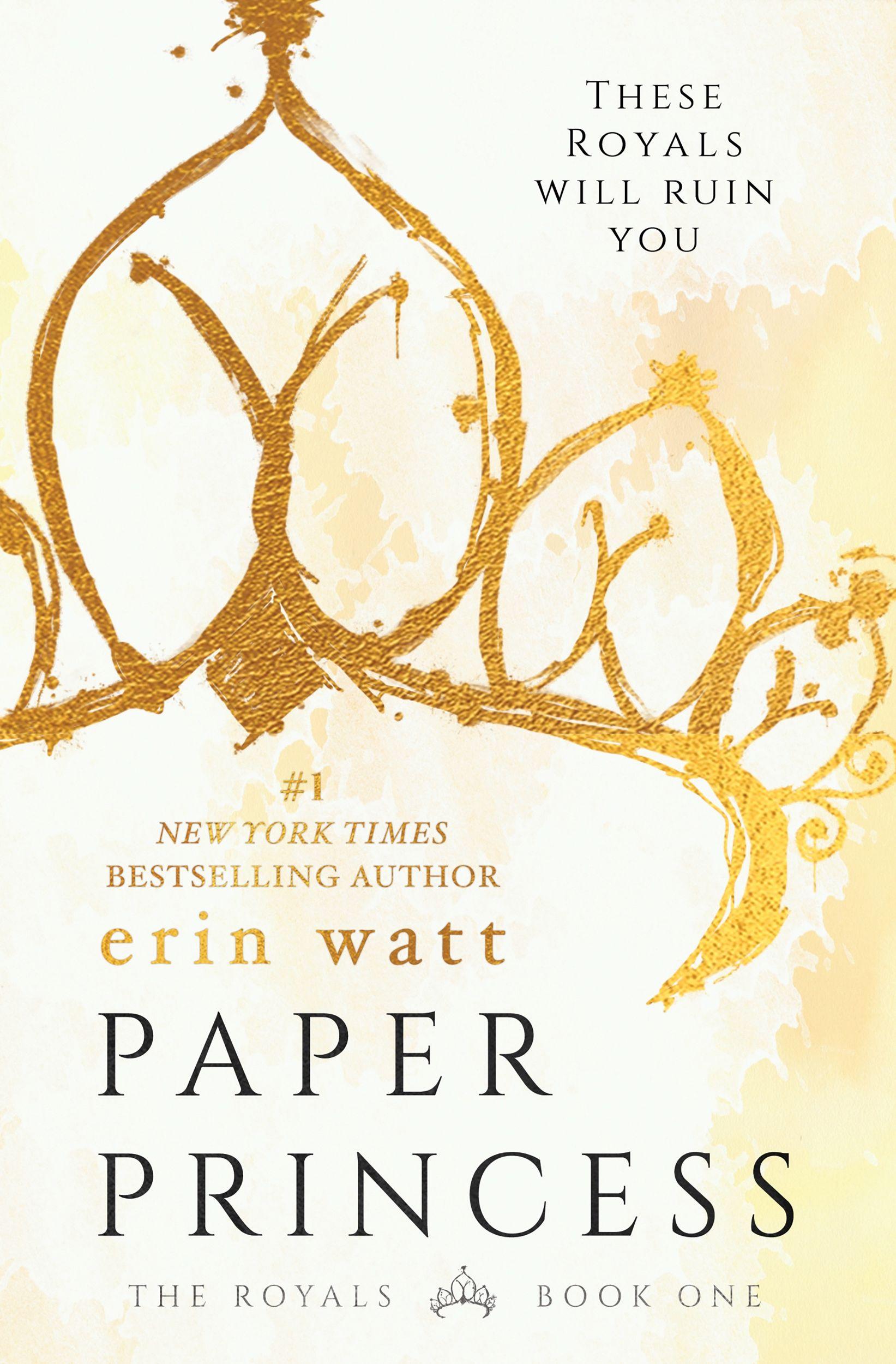 paper-princess.jpg