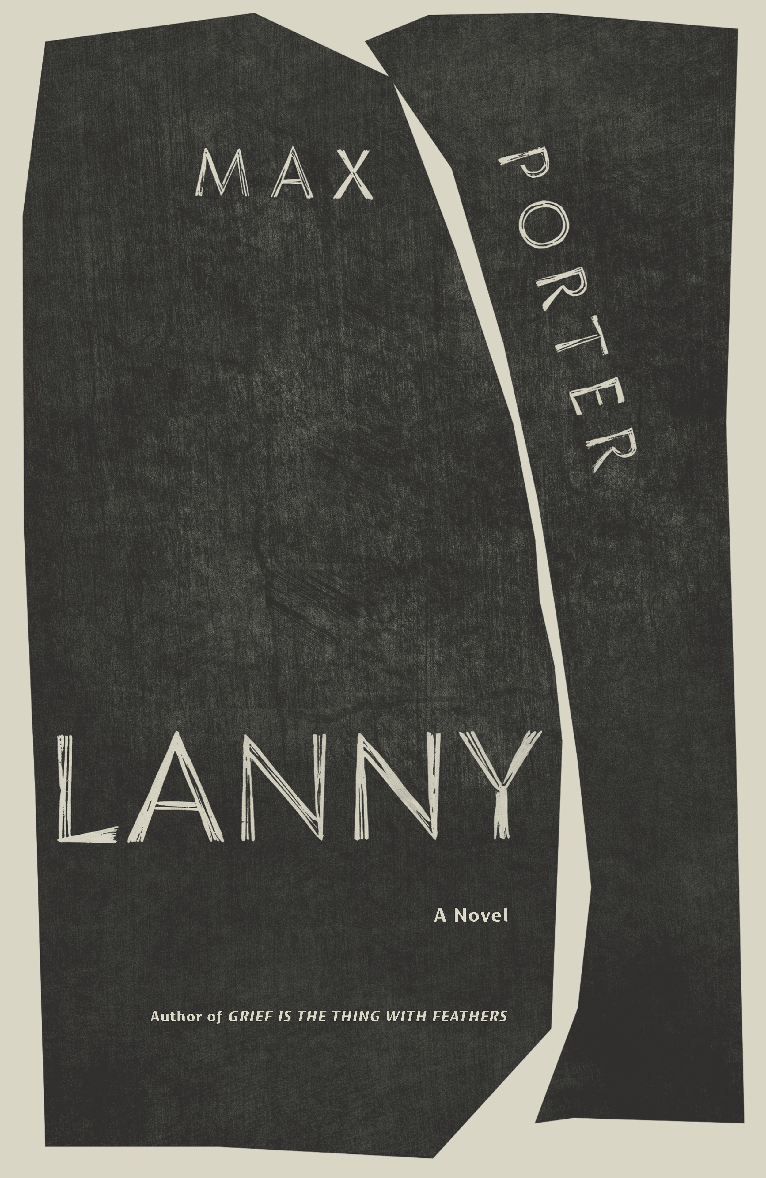Lanny - Magical realism hasn't been a genre that I tend to pick up or really enjoy but that has never stop me from continually picking them up. Or maybe I've been picking up the wrong ones for me. This one sounds like a folklore is coming back to taunt the new boy in the village. The village belongs to the people who live in the village, to people who lived in it hundreds of years ago and it belongs to Dead Papa Toothwort. A figure schoolchildren used to draw. Green and leafy, choked by tendrils growing out of his mouth.