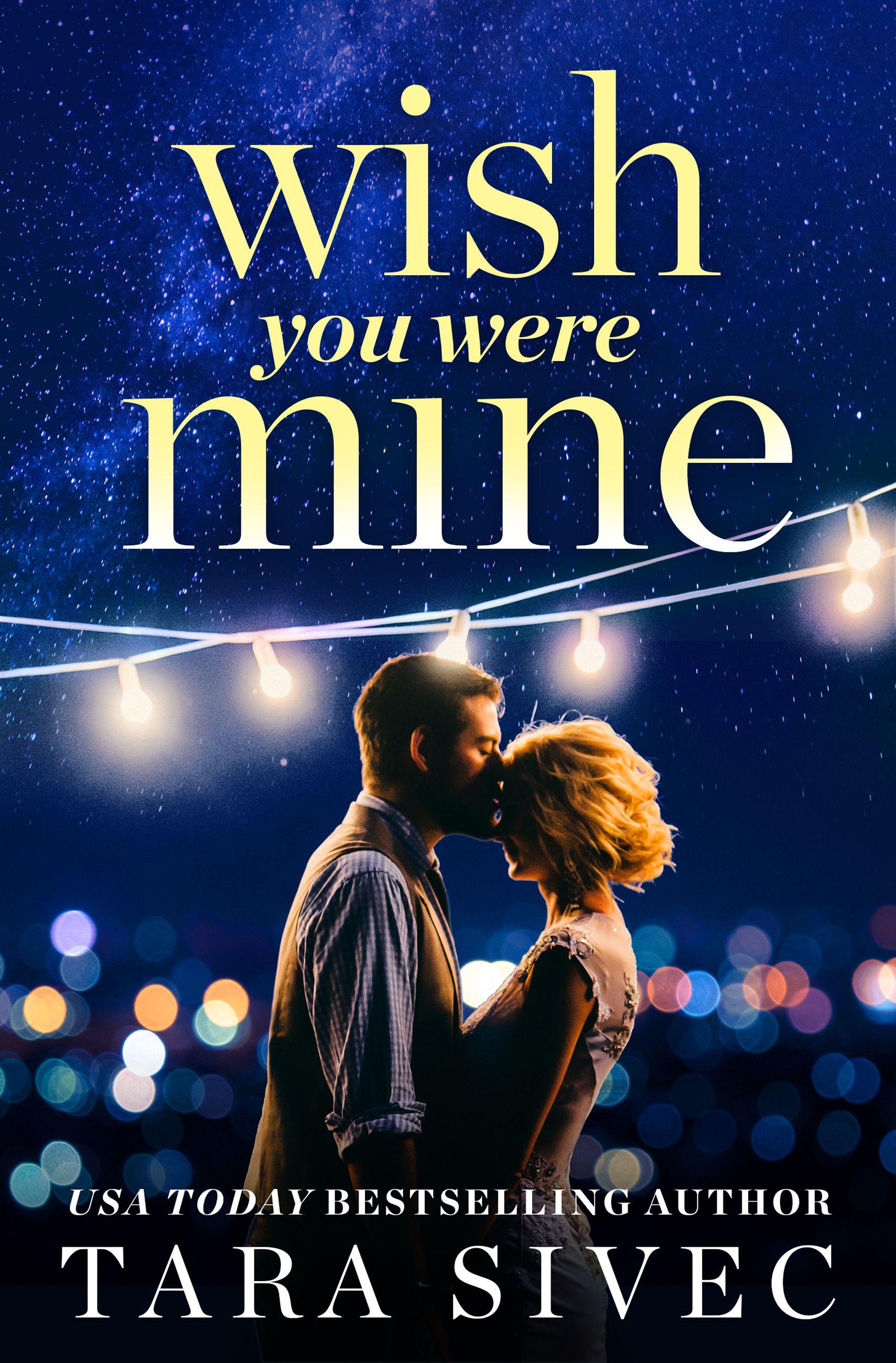 wish-you-were-mine.jpg