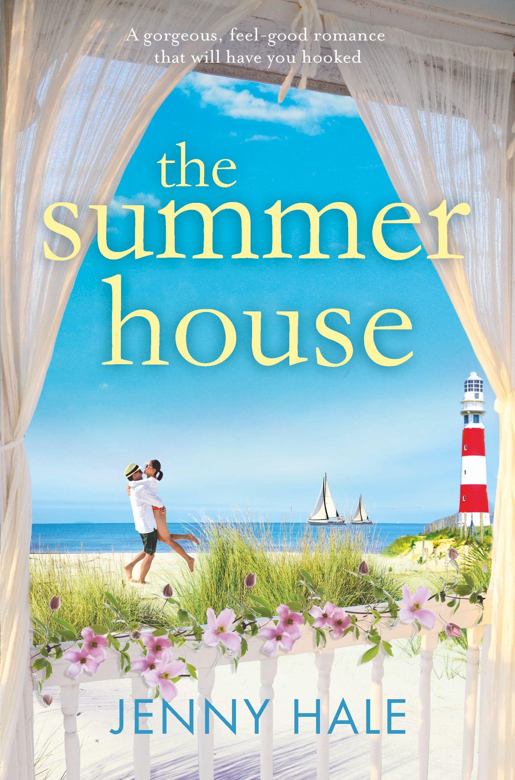 the-summer-house-15.jpg