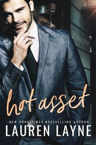 hot assest.jpg