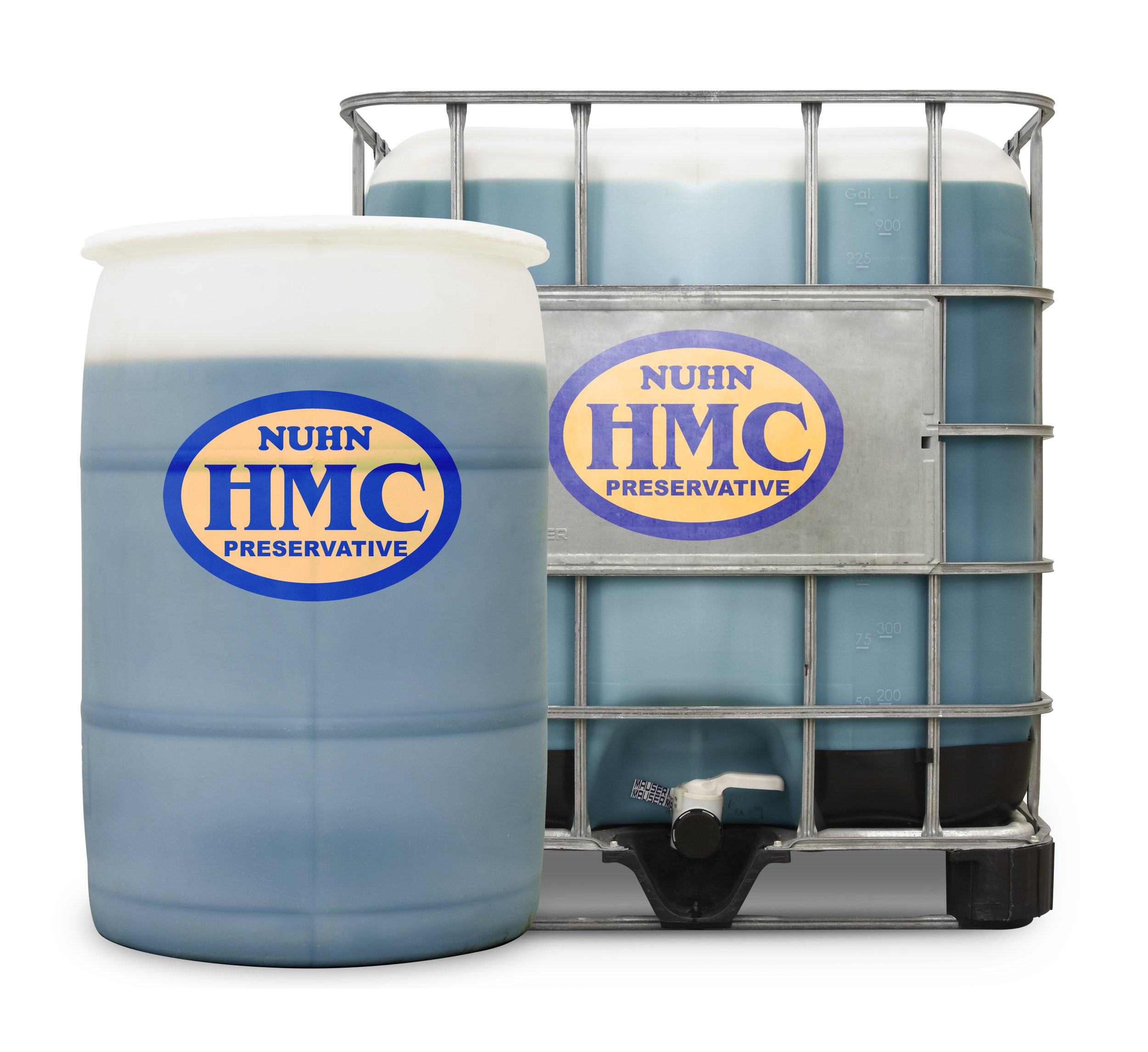 HMC-Group.jpg
