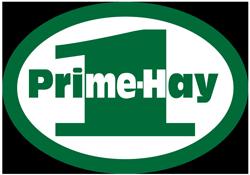 prime200.png