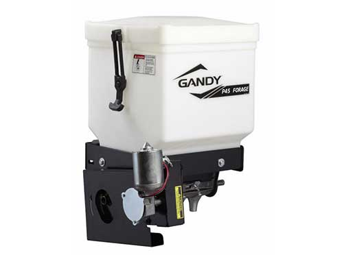 gandy-45-lb.jpg