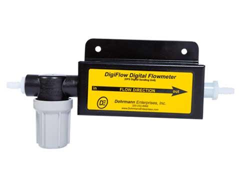 digiflow-flow-meter.jpg