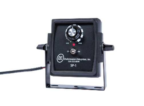 SP1-control.jpg
