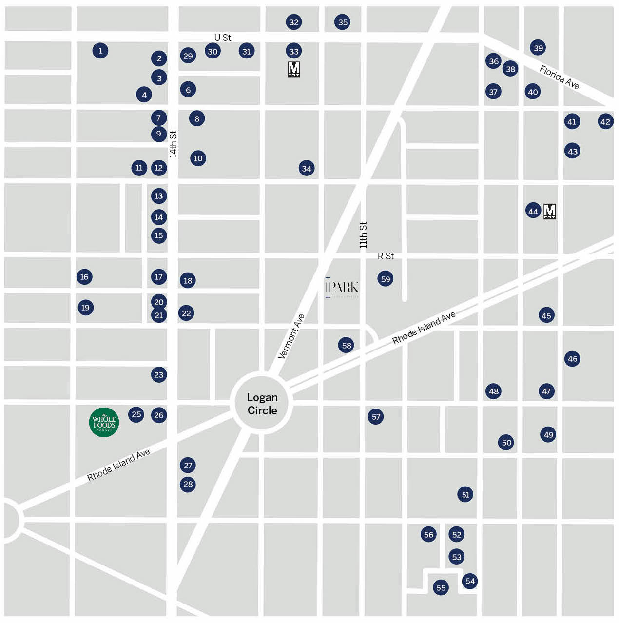 logan_map.jpg