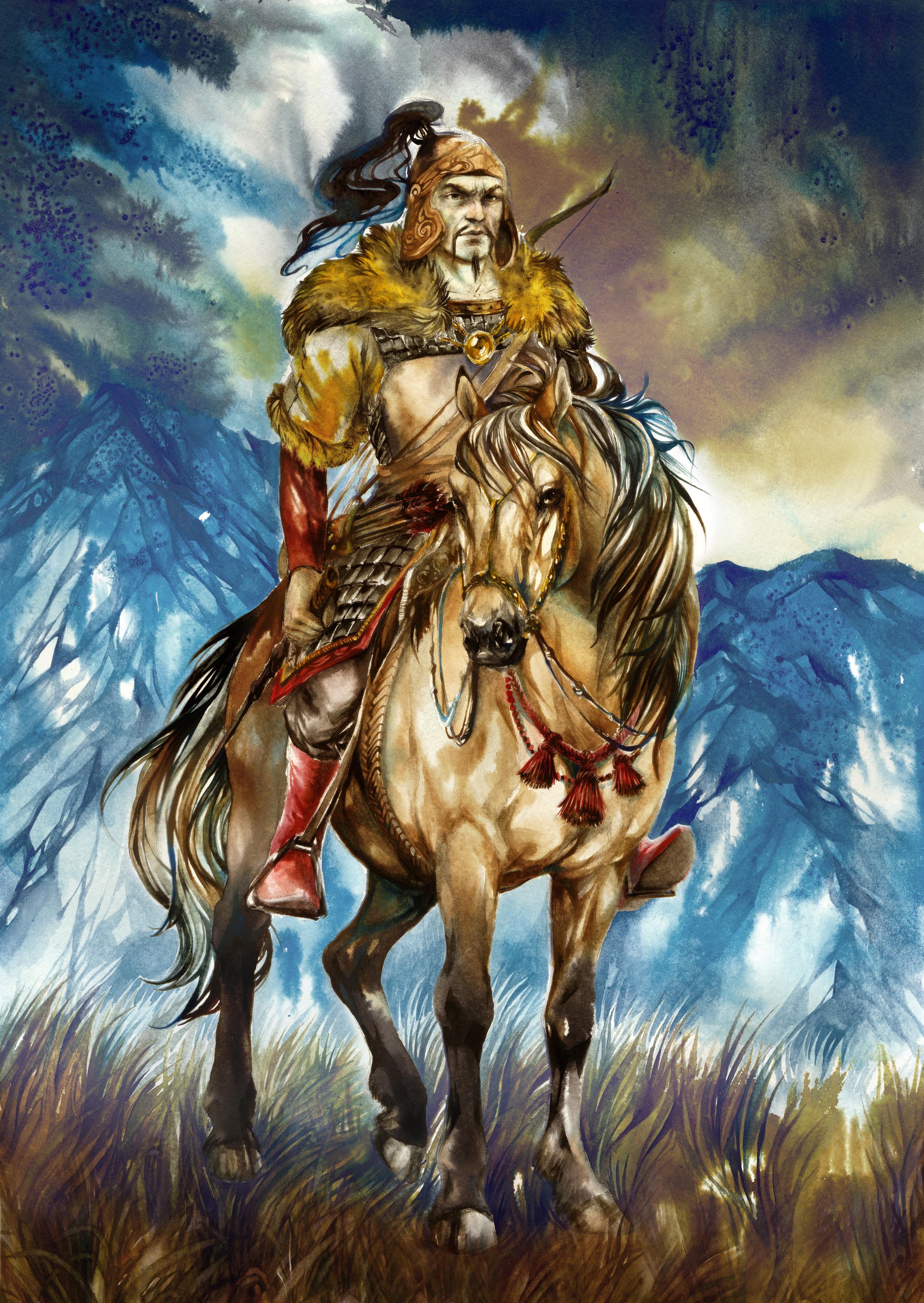 Leader Painting - Attila.jpg