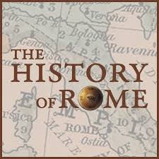 22_HistoryOfRome.jpg