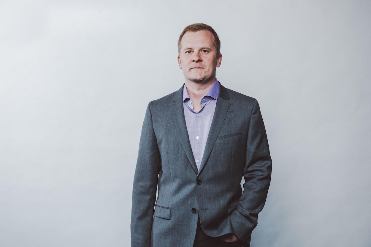 Antti Kallioinen-Blog.jpg