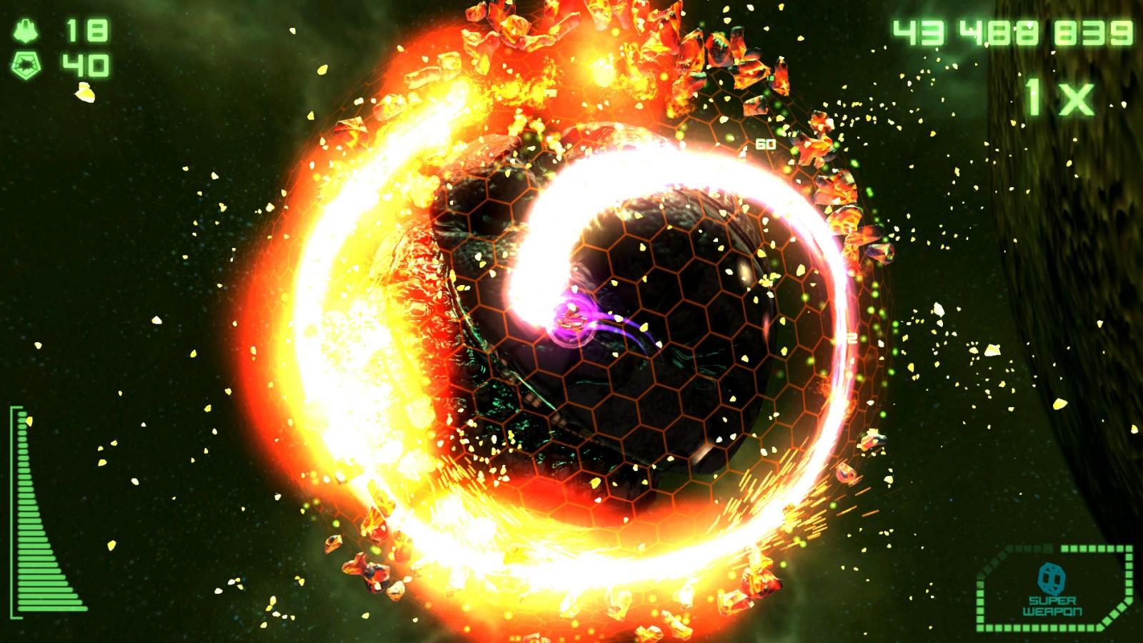 SSDelta-Fire-1.jpg