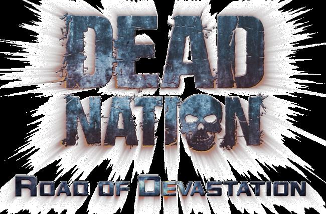 Road_of_Devastation_Logo.png