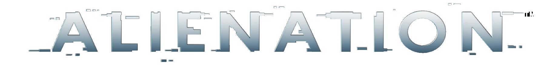 AN_Logo_Title_FINAL.png