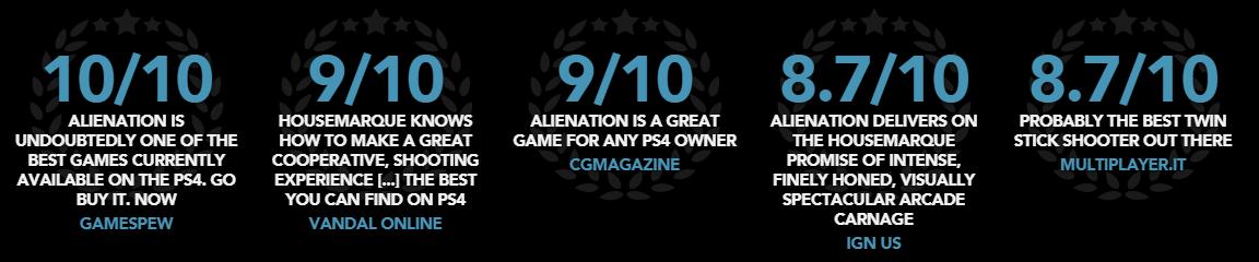 alienation-scores.png