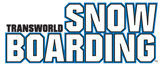 Transworld_Snowboarding_logo.png