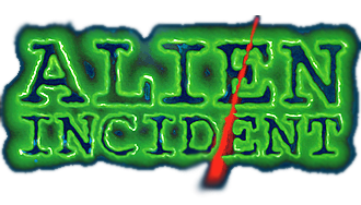 logo_alien_incident_2.png