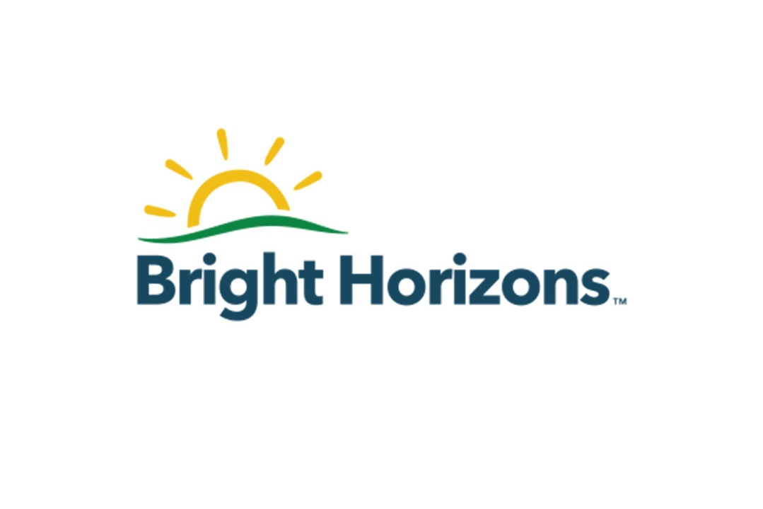 BrightHorizons.jpg