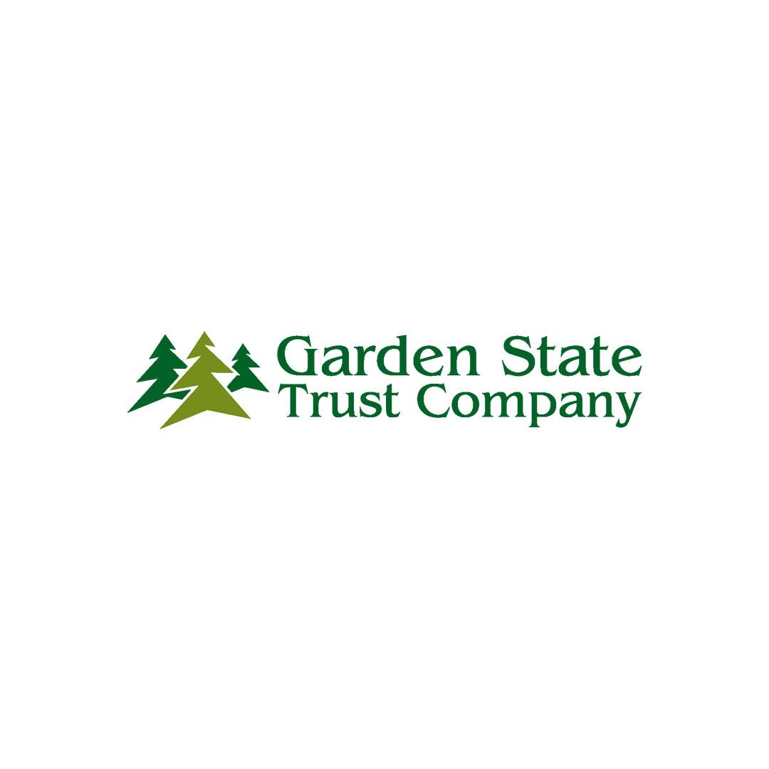 GardenStateTrust.jpg
