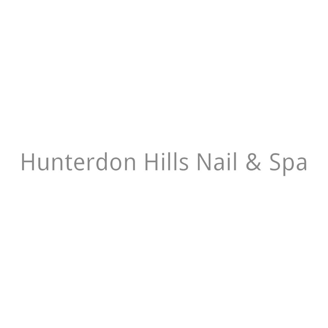 HunterdonHillsNail&Spa.jpg