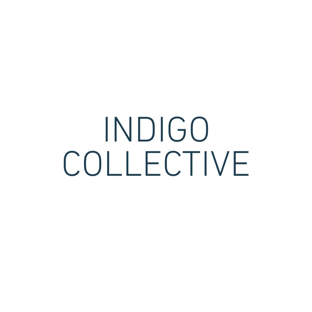 IndigoCollective.jpg