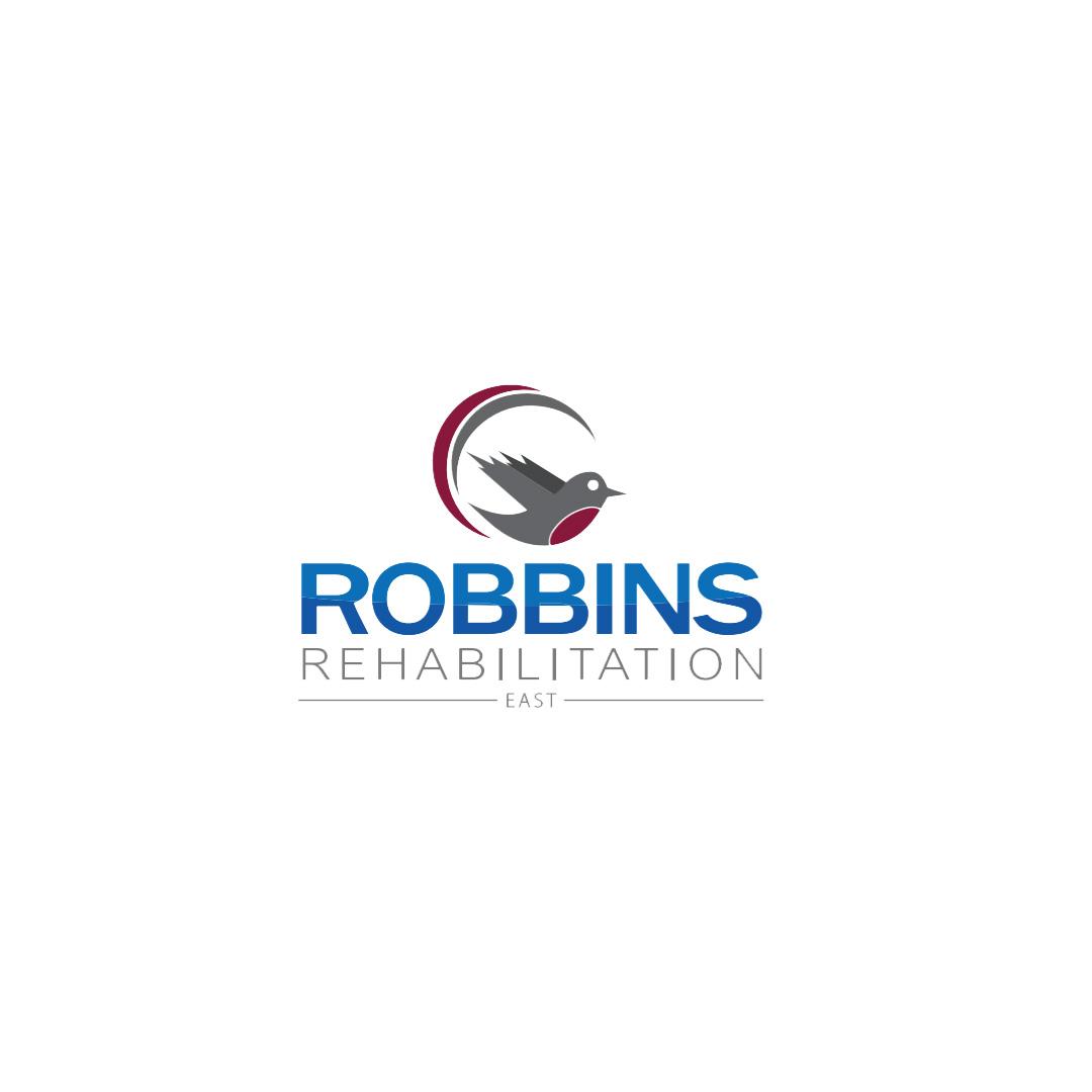 RobbinsRehabilitation.jpg