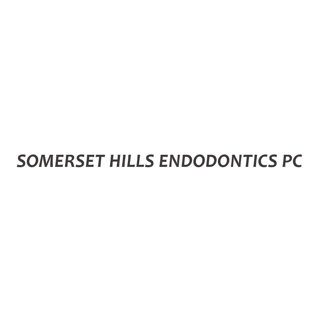 SomersetHillsEndodontics.jpg