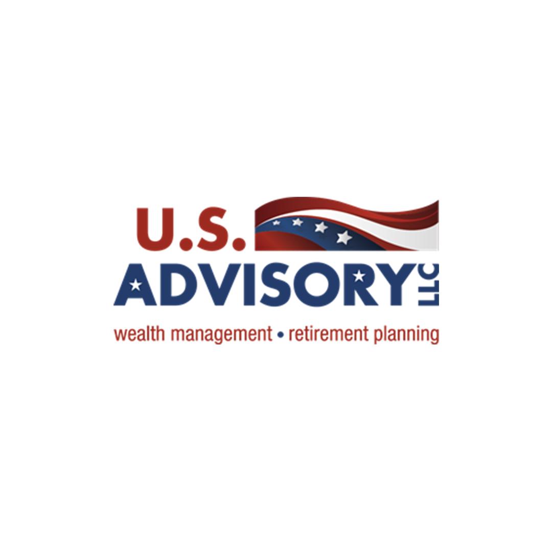 US Advisory.jpg