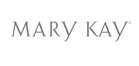 mary_kay.png
