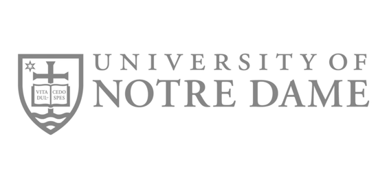 notre_dame.png